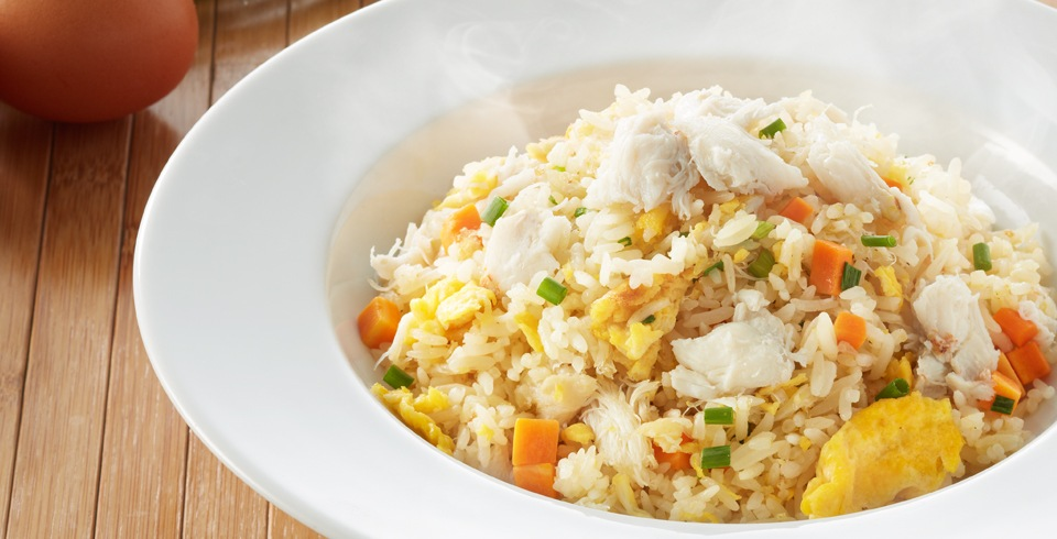 crab-fried-rice-b