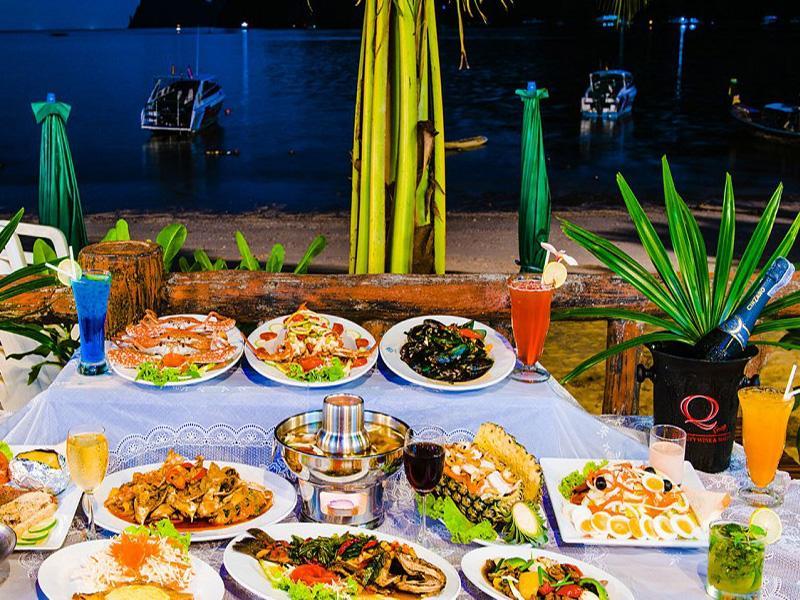 islander-restaurant-b