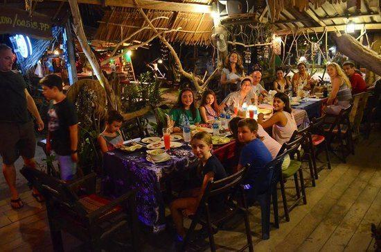 oasis-bar-restaurant-a