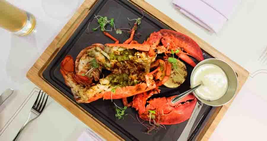 lobster-Oyster-menu-top
