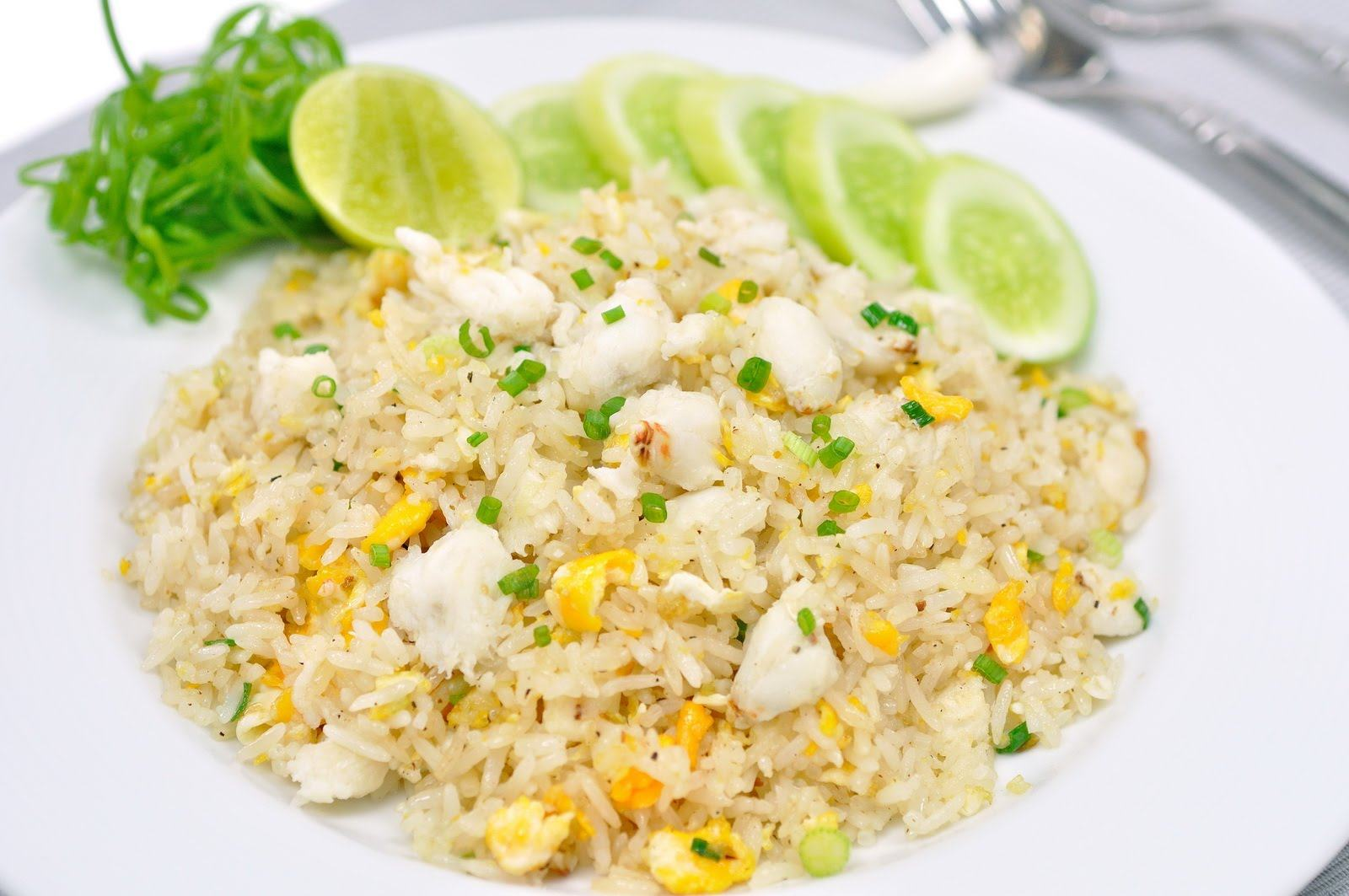 crab-fried-rice